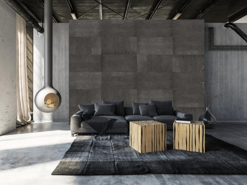 muratto_concreteflex_darkcement-min.png