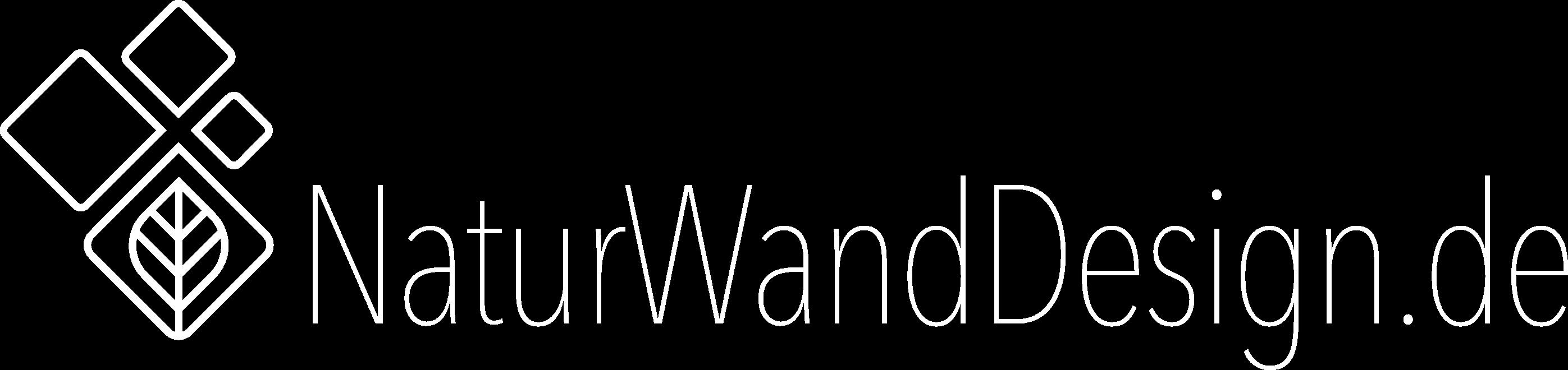 logo_weis