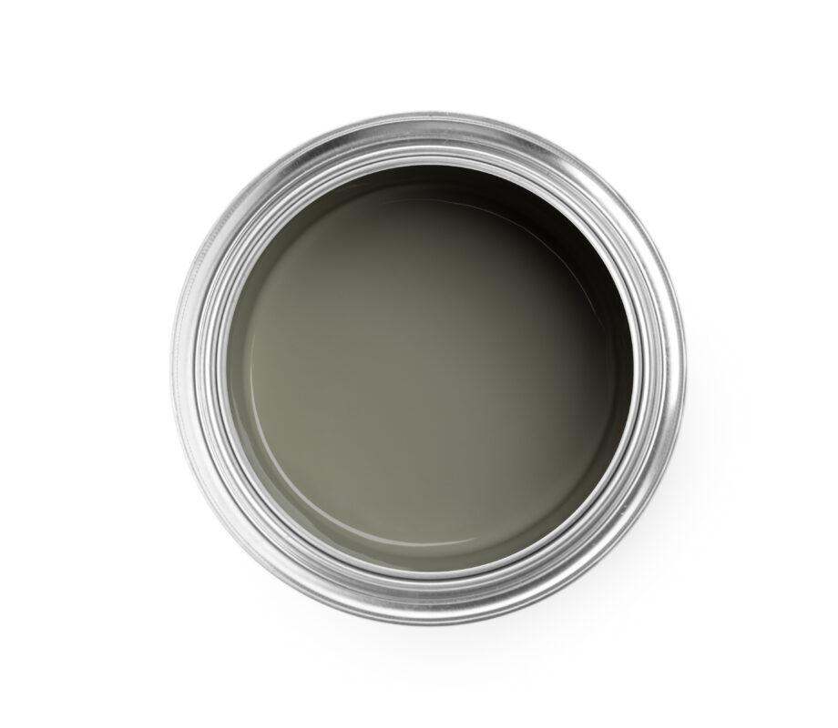 Moss Grey